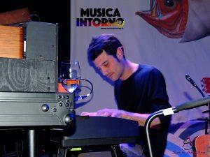 dente-live09_musicaintorno