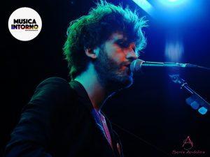 dente-live11_musicaintorno