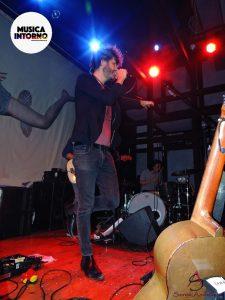dente-live14_musicaintorno