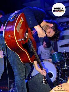 dente-live15_musicaintorno