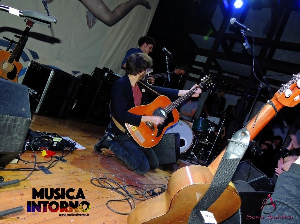 dente-live16_musicaintorno