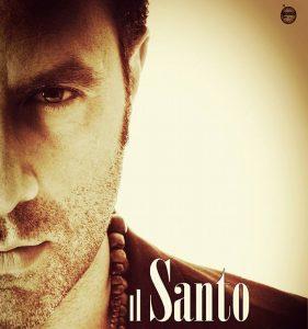 il-santo05_musicaintorno