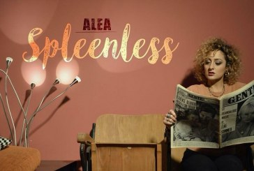 ALEA – SPLEENLESS