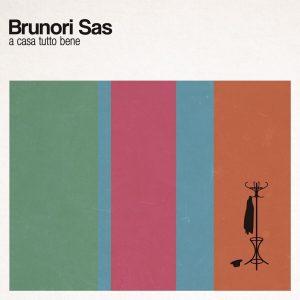 Brunori Sas02_musicaintorno