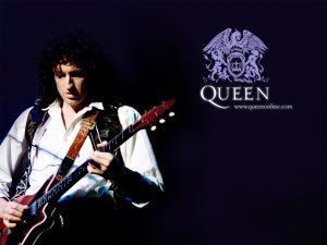 Brian May01_musicaintorno