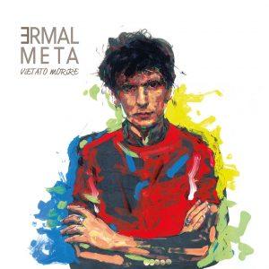 Ermal Meta02_musicaintorno