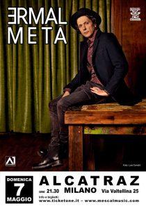 Ermal Meta05_musicaintorno