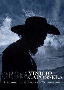 Vinicio Capossela02_musicaintorno