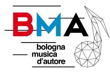 BMA – BOLOGNA MUSICA D'AUTORE