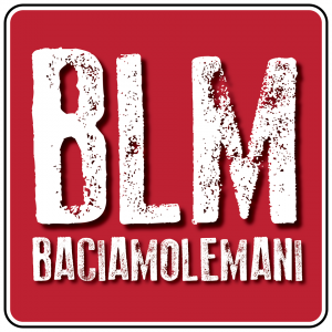 Baciamolemani02_musicaintorno