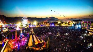 Coachella2017 02_musicaintorno
