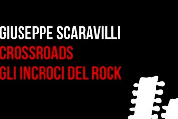 CROSSROADS – GLI INCROCI DEL ROCK