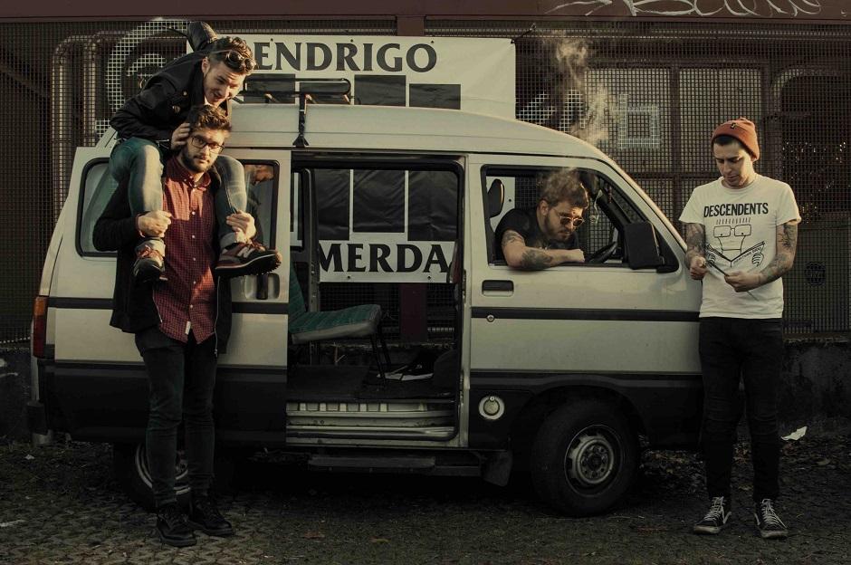 Endrigo01_musicaintorno