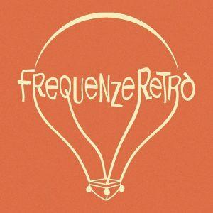 Frequenze Retrò02_musicaintorno