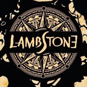 Lambstone02_musicaintorno