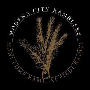 Modena City Ramblers04_musicaintorno