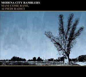 Modena City Ramblers05_musicaintorno