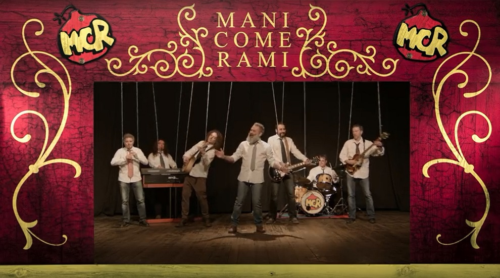 Modena City Ramblers07_musicaintorno