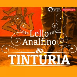 Tinturia02_musicaintorno