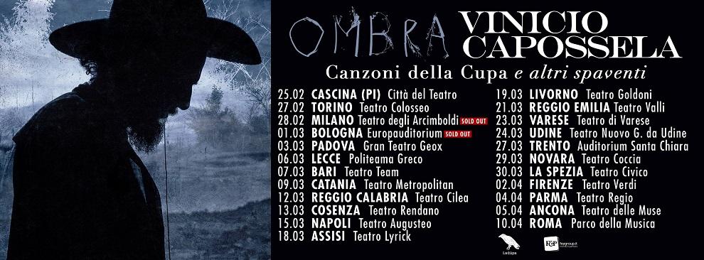 Vinicio Capossela07_musicaintorno