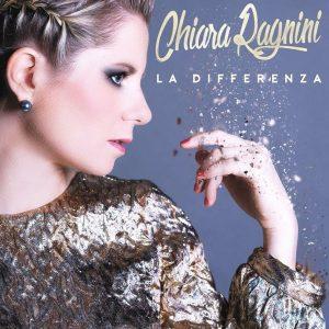 Chiara Ragnini 05_musicaintorno