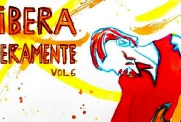 LIBERA VERAMENTE VOL. 6