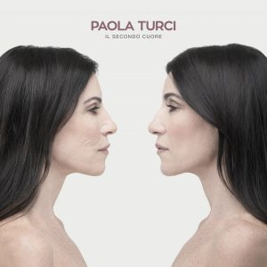 Paola Turci 01_musicaintorno