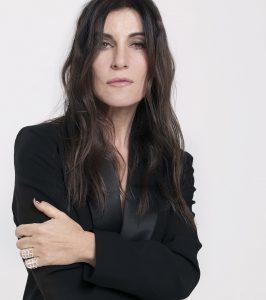 Paola Turci 03_musicaintorno