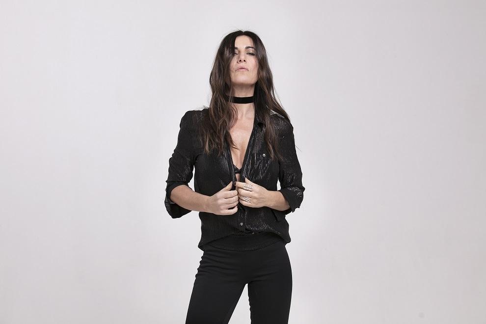 Paola Turci 05_musicaintorno