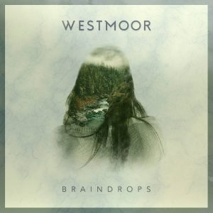 Westmoor 01_musicaintorno