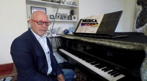 Bruno Santori 01_musicaintorno