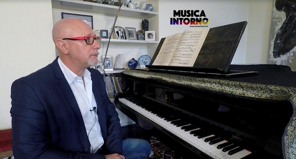 Bruno Santori 03_musicaintorno