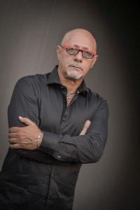 Bruno Santori 04_musicaintorno