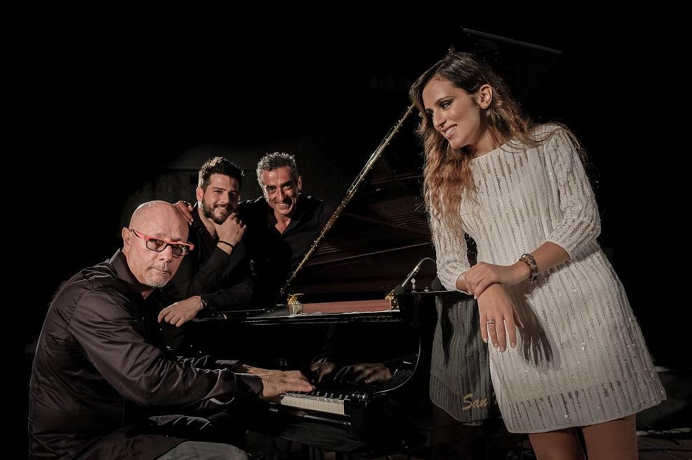 Bruno Santori 07_musicaintorno
