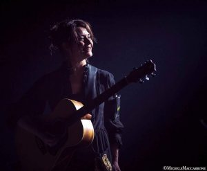 Carmen Consoli 02_musicaintorno