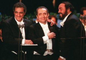 Luciano Pavarotti 02_musicaintorno