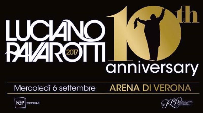 Luciano Pavarotti 03_musicaintorno