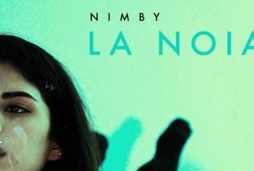 """L'ANIMA DEI NIMBY, TRA LA SURREALTÀ E """"LA NOIA"""""""