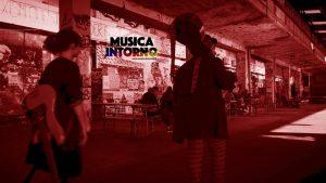 Alessio Lega 01_musicaintorno