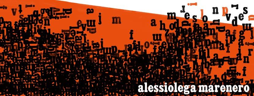 Alessio Lega 02_musicaintorno