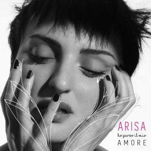 Arisa 02_musicaintorno