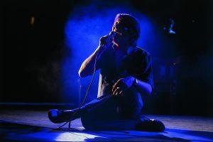 Fabrizio De André 02_musicaintorno