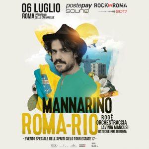 Mannarino 01_musicaintorno