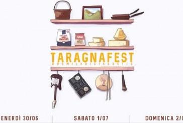 TARAGNA FEST 2017