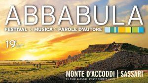 Abbabula 00_musicaintorno