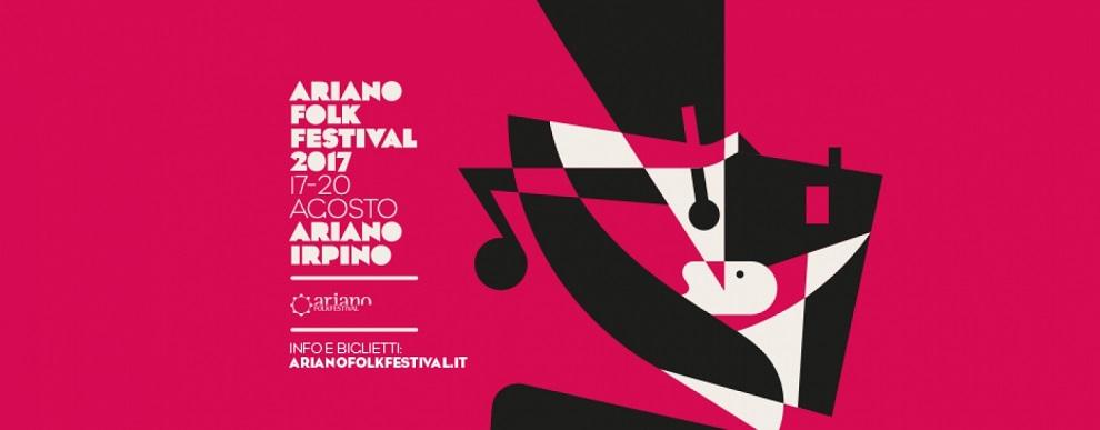 Ariano Folkfestival 2017 02_musicaintorno