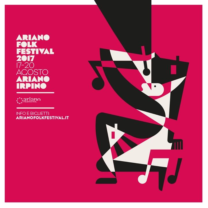 Ariano Folkfestival 2017 05_musicaintorno
