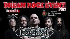 Dream Rock Event 00_musicaintorno