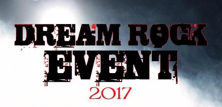 Dream Rock Event 02_musicaintorno