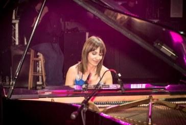 """""""PIANO LIVE – IL SILENZIO DELLE STELLE""""… NELLA VALLE DEI TEMPLI DI AGRIGENTO"""